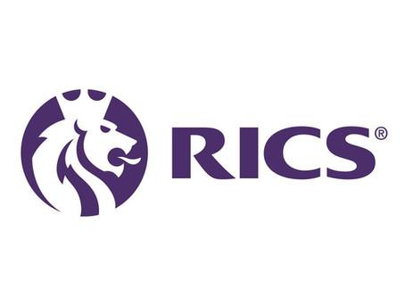 RICS APC and AssocRICS Lifeline – IMPORTANT Summer 2020 Changes