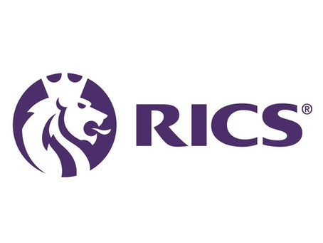 Hot Topic Highlight – RICS Consultation on Ethics and Rules of Conduct