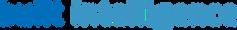 Built Intelligence Logo