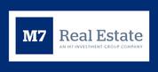 M7 Real Estate