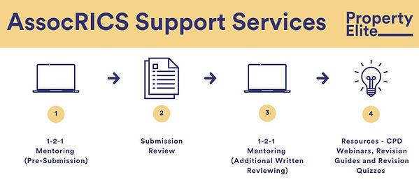 AssocRICS Service Guide.jpg