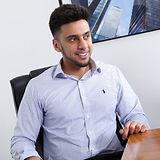 Aqib Nawaz