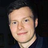 Rhys Braithwaite
