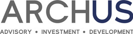Archus Logo