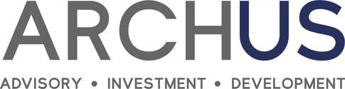 Archus logo RGB (300ppi).jpg