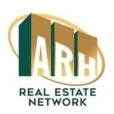 ARH Real Estate Network