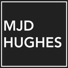 MDJ Hughes