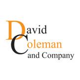 David Coleman and Company
