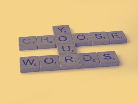 RICS APC and AssocRICS Lifeline – Word Count