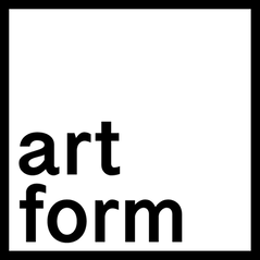 Artform Logo
