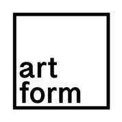 Art Form