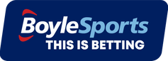 Boyle Sports Logo.png