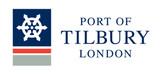 Port of Tilbury (London)