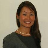 Betsy Wong BA (Hons) PG Dip FRICS