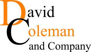 david-coleman-logo Higher definition V2.