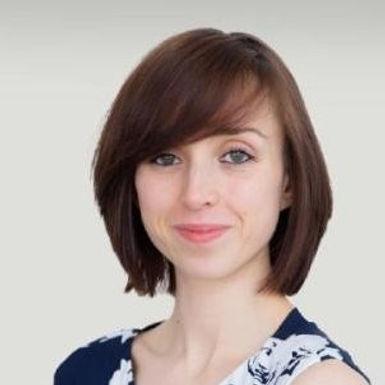 Lauren Rabbette