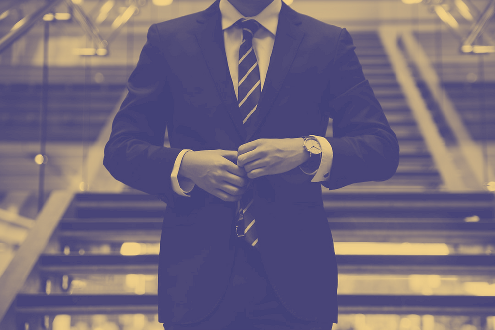RICS APC and AssocRICS mandatory competency business planning