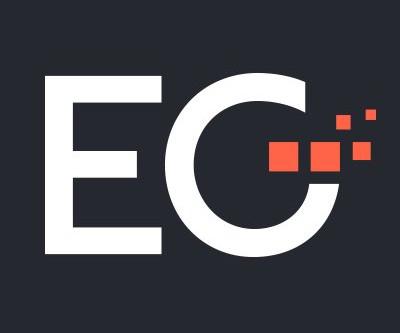 Estates Gazette APC Series - Preparing for the Big Day