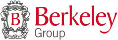 Berkeley Group logo