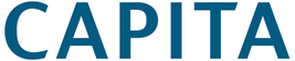 Capita_logo.png