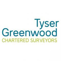 Tyser Greenwood.jpg