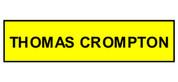 Thomas Crompton