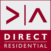 Direct Residential
