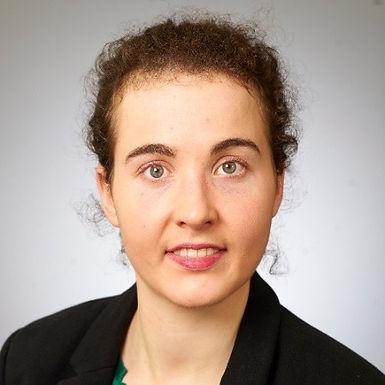 Elsa Durieux