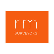 RM Surveyors