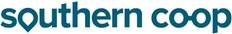 Southern Co-operative Logo