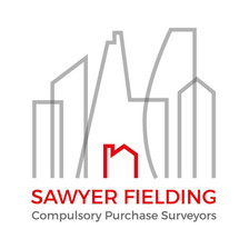 Sawyer Fielding