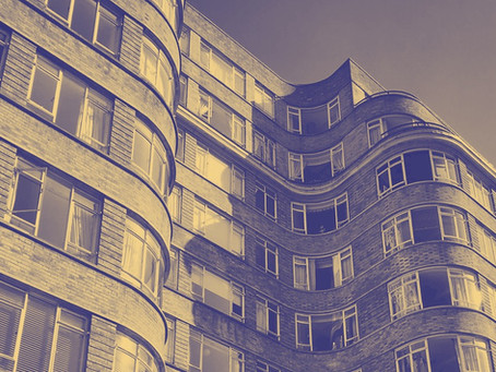Hot Topic Highlight – Government Residential Leasehold Reform