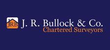 JR Bullock & Co Chartered Surveyors