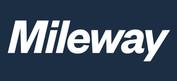 Mileway