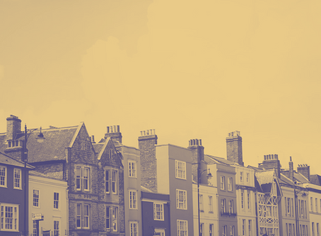 Hot Topic Highlight - Impacts of the Tenant Fees Act 2019