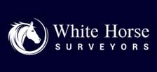 White Horse Surveyors