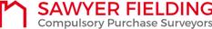 Sawyer Fielding Logo