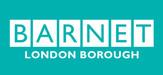 Barnet Council