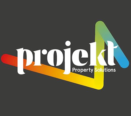 Projekt FB Logo.png