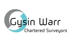 Gysin Warr Logo