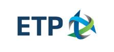 ETP Property