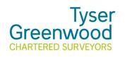 Tyser Greenwood Chartered Surveyors