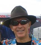Roger Chubb BSc (Hons) FRICS