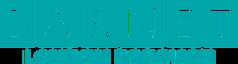 Barnet London Borough Council Logo