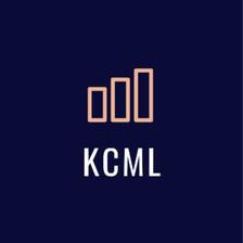 Kernewek Commercial Management