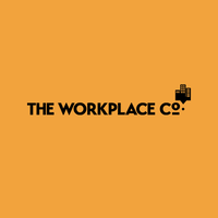 Workplace Co Logo