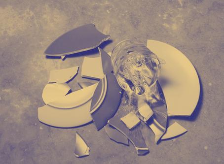 RICS APC Lifeline - 5 of the Most Common RICS APC Mistakes