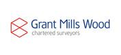 Grant Mills Wood