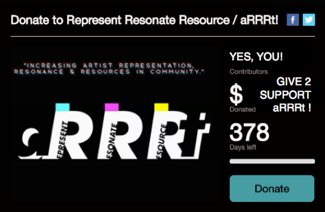 aRRRt_donate_wix_app_get_funding_button.