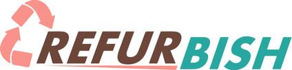 Refurbish Logo